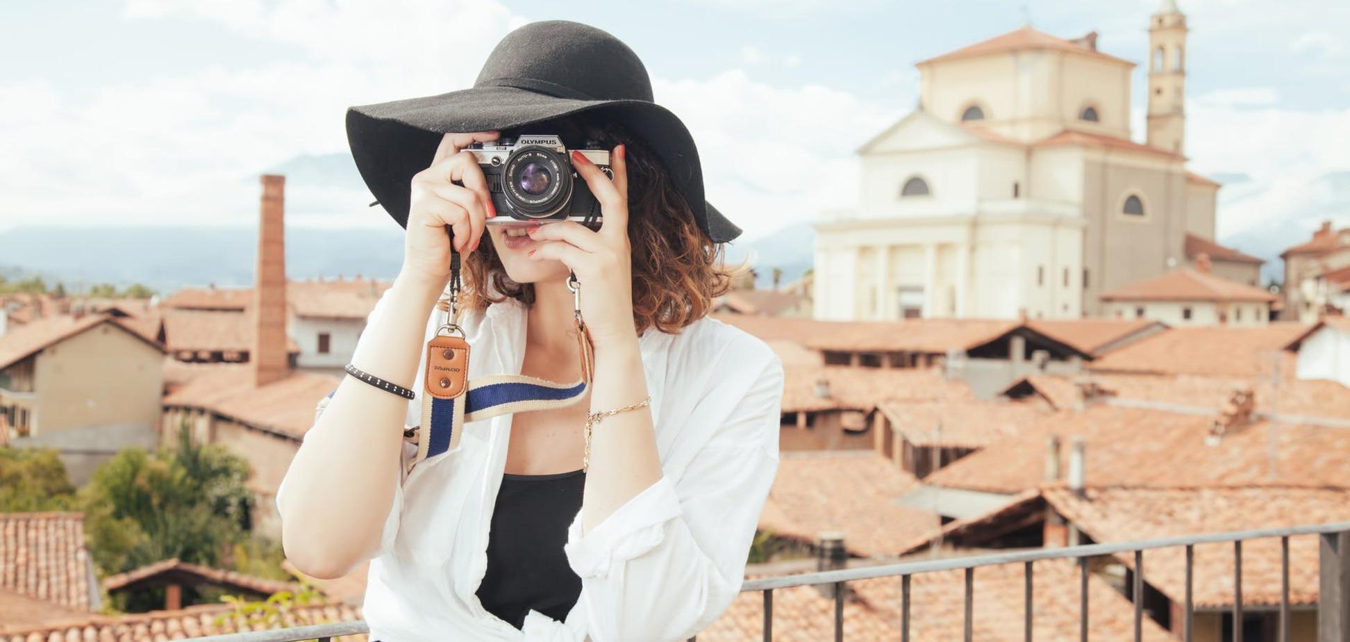 Де краще відпочивати в Болгарії: дев'ять неймовірних місць