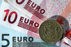 В Україні розповіли, що буде з курсом євро влітку