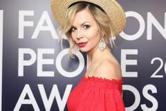 Скандал не утихает: Натали Неведрова рассказала о последствиях ухода из 'Орла и Решки'