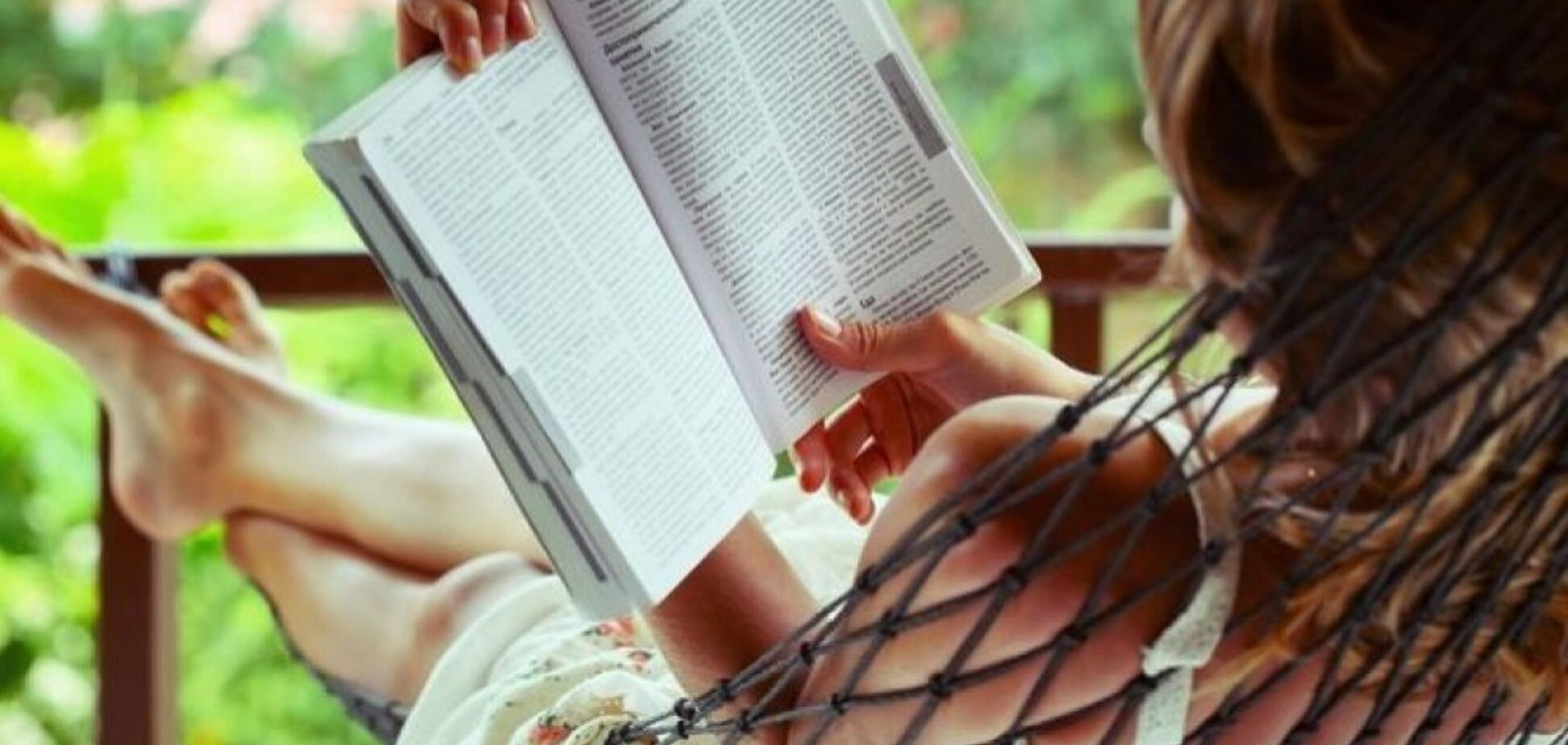 Книги для души и развития: топ-5 от известного ведущего