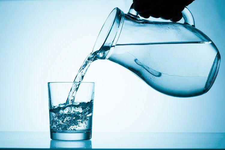 Картинки по запросу питьевая вода для украинцев будет зависеть