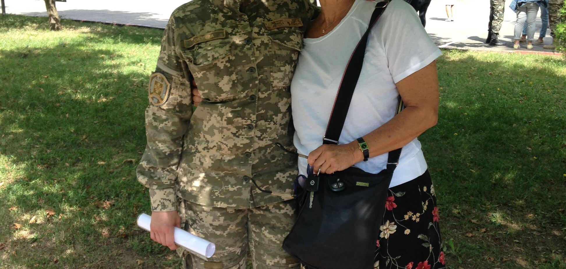 Вбивці моєї дочки зараз у Росії - мама Аміни Окуєвої