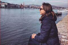 В Лондон за 700 грн: украинка рассказала о дешевых путешествиях по Европе