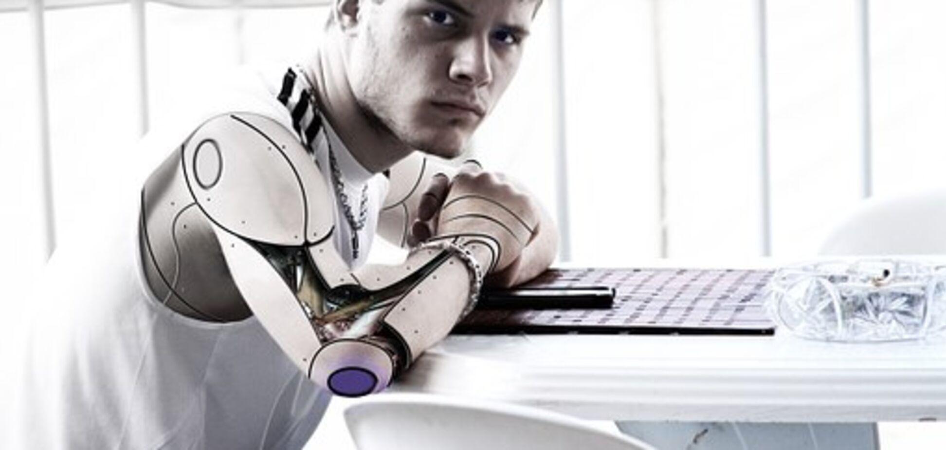Як технології змінять життя українців
