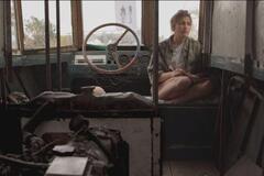 Украинский фильм покажут на престижном фестивале в Мюнхене