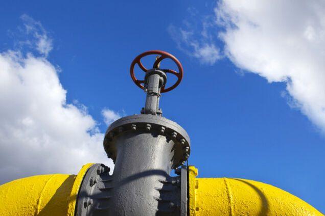 Запуск газопровода в обход РФ: в Раде сказали, как это повлияет на Украину