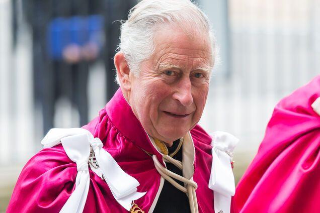 Принц Чарльз придумал для Меган Маркл забавное прозвище