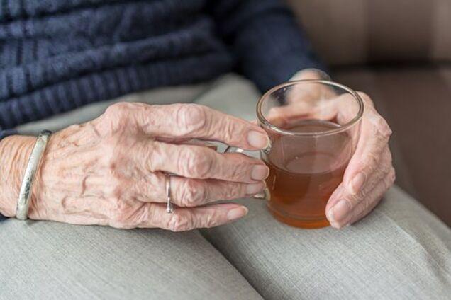 В Украине индексируют пенсии: кто и сколько получит