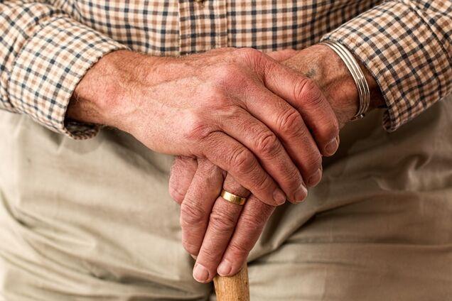 В Украине повысят пенсии: кому добавят 600 грн, а кто останется без прибавки
