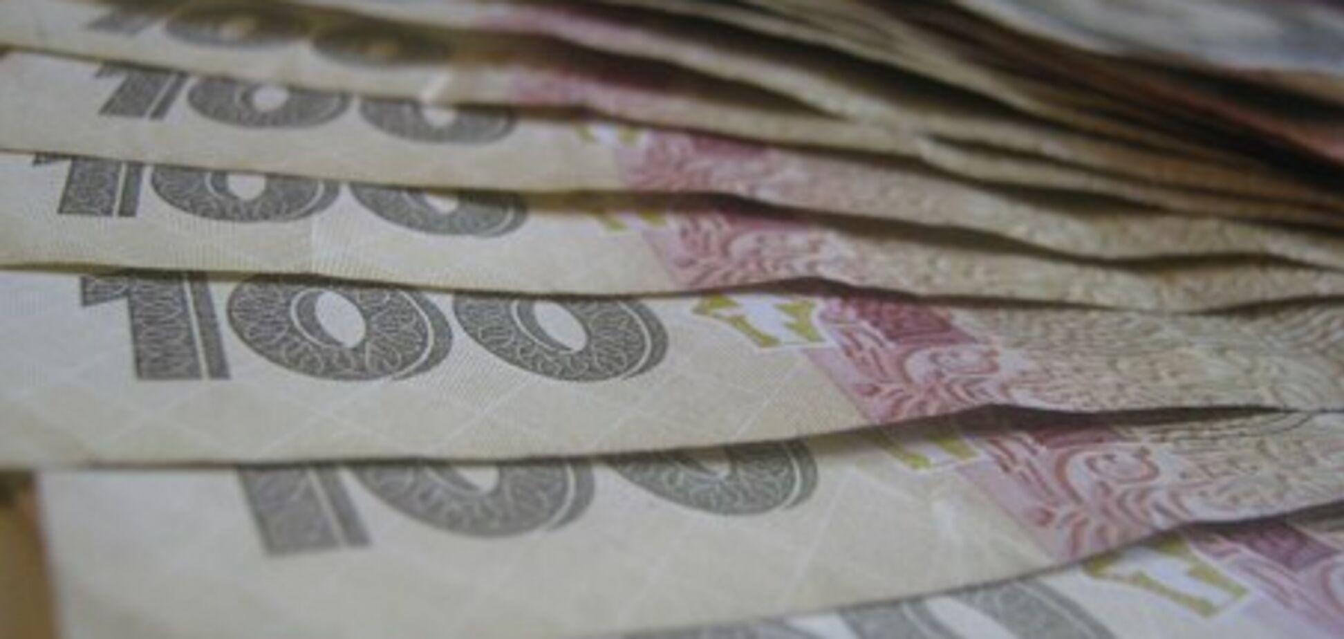 Українських фермерів змусять платити особливий податок