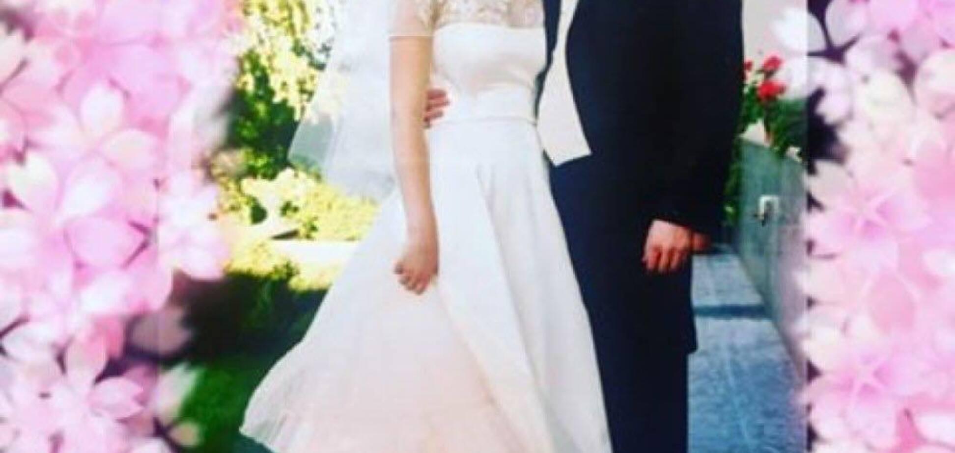 Фото на память: как не испортить образ невесты