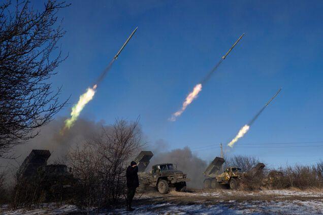 Крымские греки погибают от российских обстрелов – постпред Порошенко