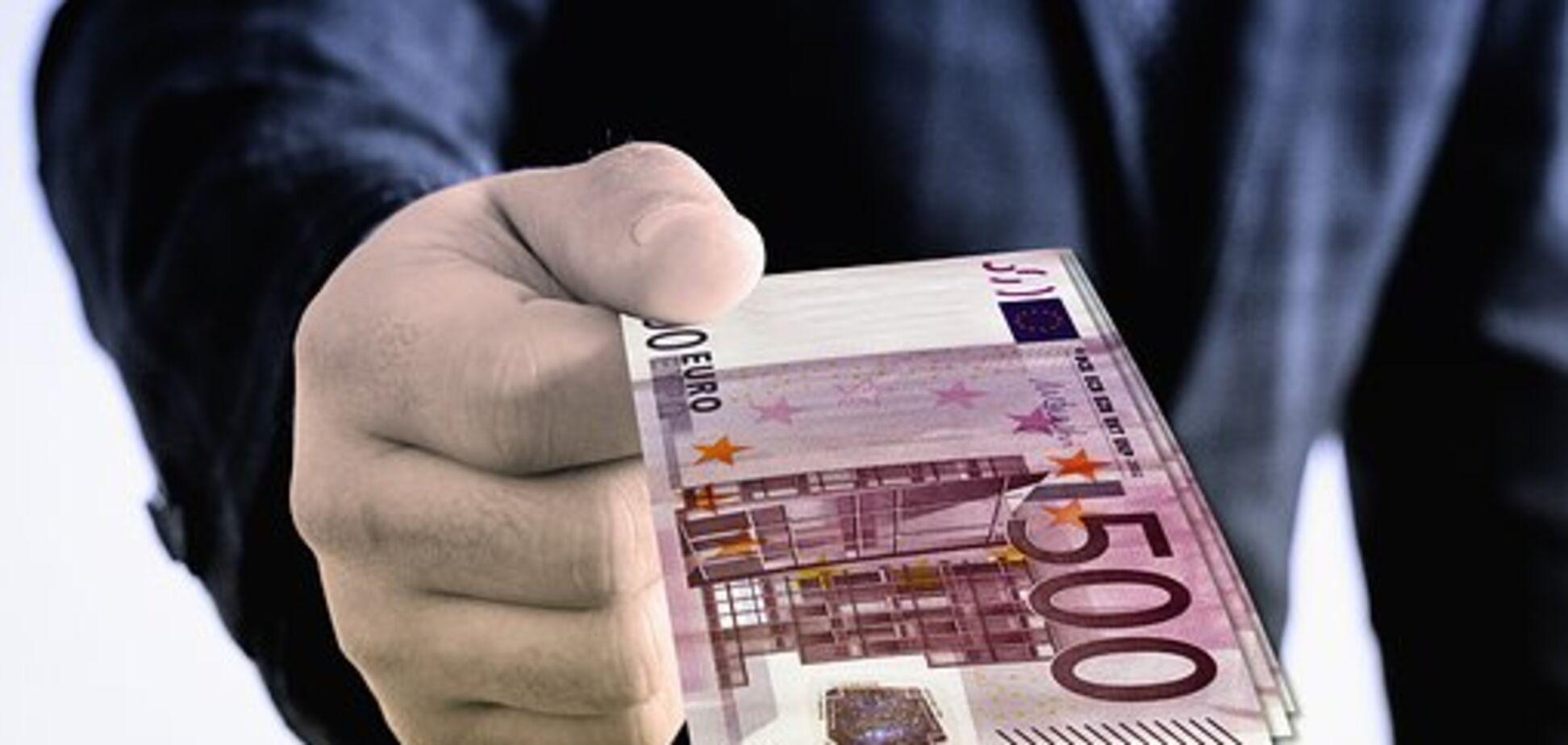 В НБУ придумали новий спосіб перевірки банківських клієнтів