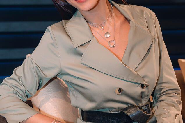 Роза Аль-Намри: 'После 'Холостяка' лучше разбираюсь в психологии женщин и мужчин'