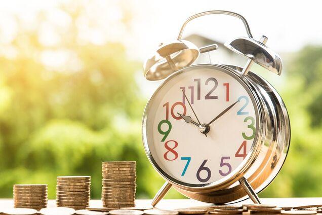 Повышение пенсий, новый курс и
