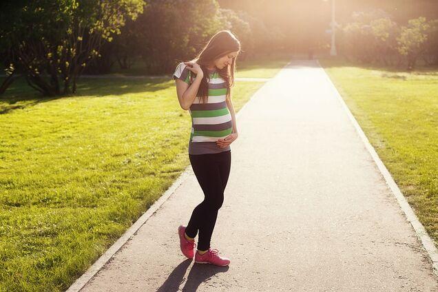 Прибавка веса при беременности – как рассчитать норму