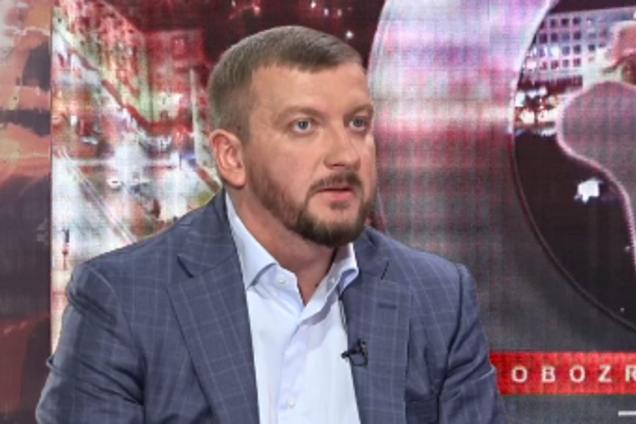 Юридическая война с РФ: министр юстиции о перспективах Украины в международных судах