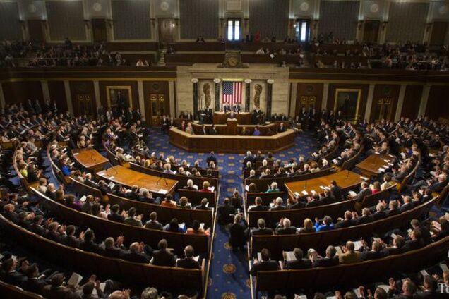 Нарушение религиозных свобод в Украине: США представили разгромную резолюцию