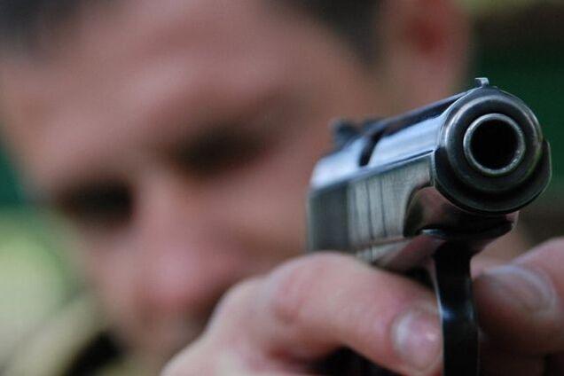 Расстрельный список: экс-ФСБшник раскрыл план ликвидации жертв в Украине
