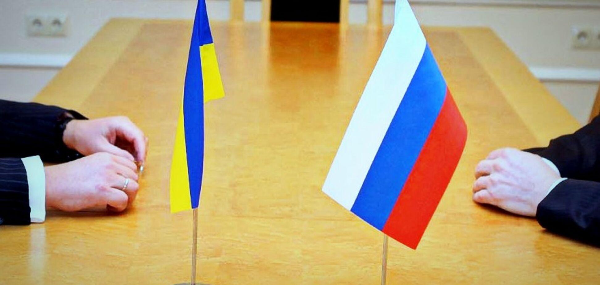 Украина против России: Минюст приготовил 'неприятный сюрприз' оккупантам