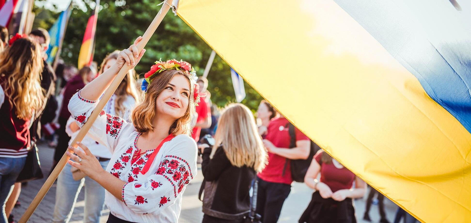 'Хамили, когда говорила на русском': как украинка нашла новую жизнь за границей