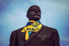 'Совок - не совок': чому в Україні жити легко