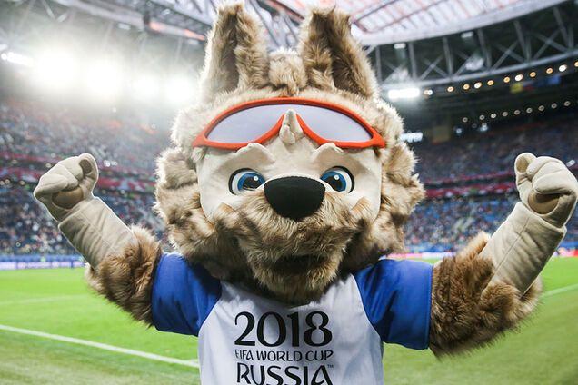 Чемпионат мира по футболу: добро пожаловать в 1980-й!