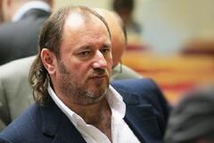 Апеляційний суд у 16 разів зменшив заставу відомому українському бізнесмену