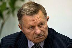 Україна і Росія можуть зіткнутися на Азові — генерал