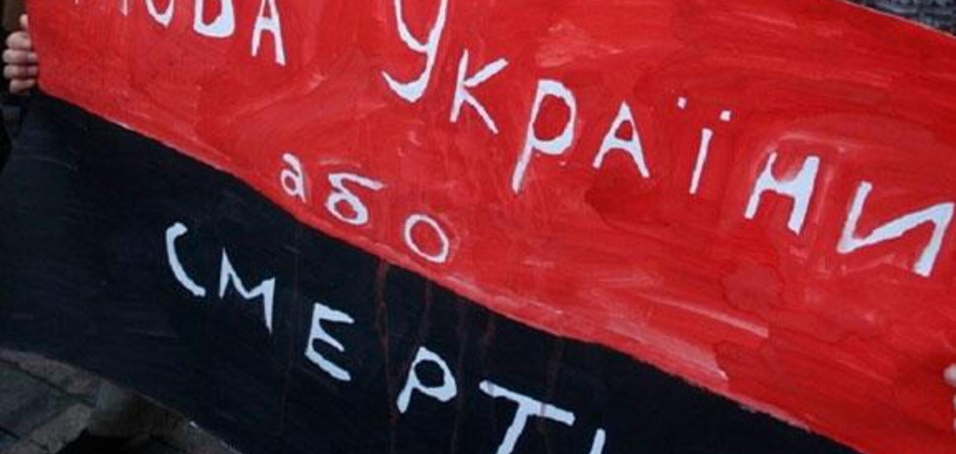 Писатель рассказал, что ждет русский язык в Украине через 20 лет