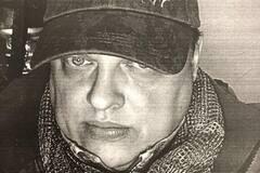 Дело Бабченко: Герман показал своего 'куратора из контрразведки'