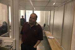 Покушение на Бабченко: суд принял решение по главному подозреваемому