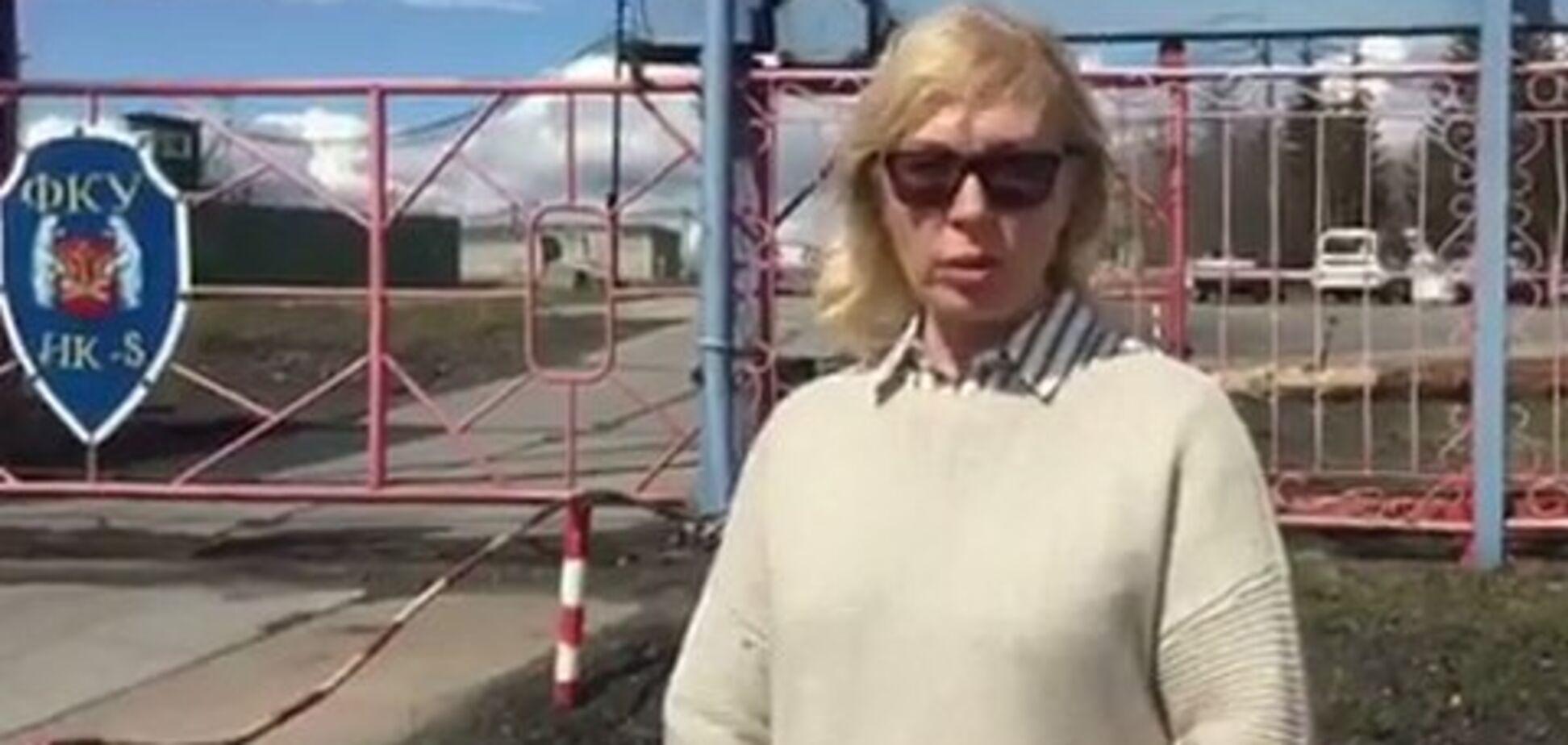 Россия сорвала договоренности по Сенцову и другим политзаключенным