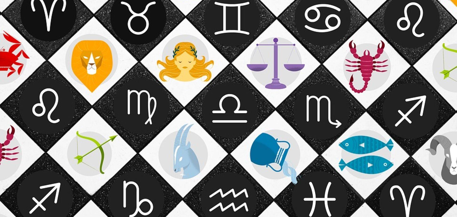 Пять знаков зодиака,  которые не могут забыть свою первую любовь