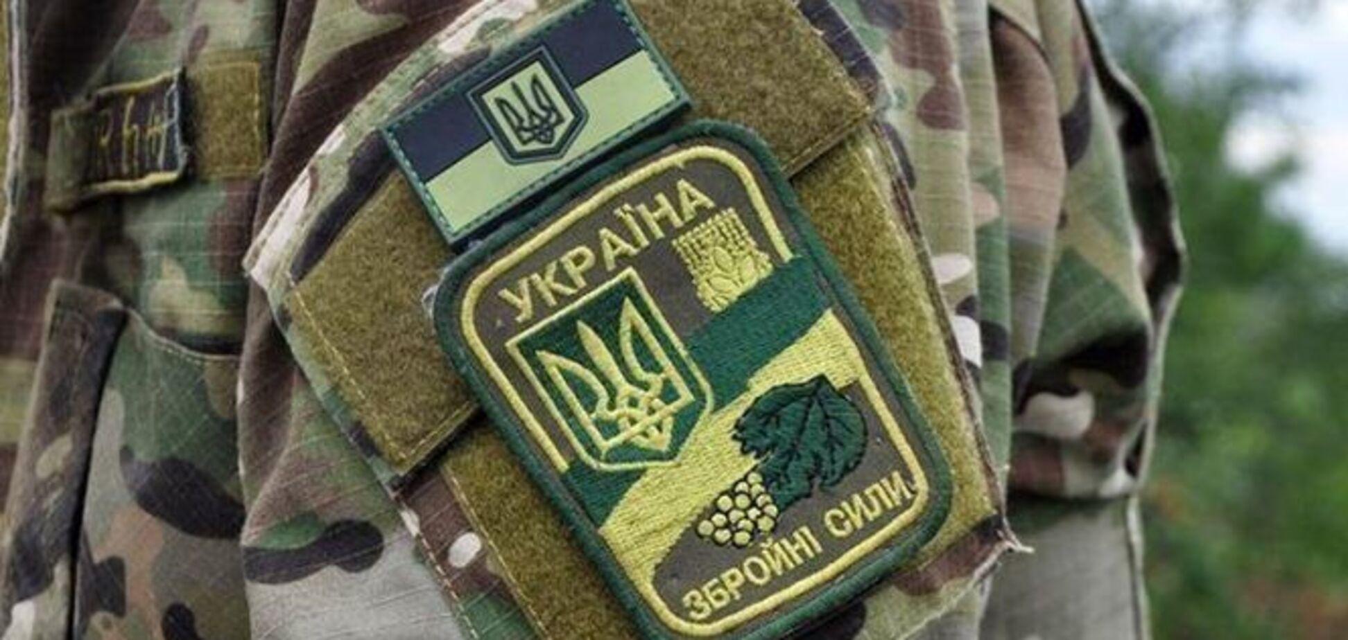 В воинской части на Черниговщине найден мертвым резервист: подробности