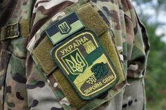 У військовій частині на Чернігівщині знайдено мертвим резервіста: подробиці