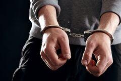У Авакова відповіли на звинувачення ООН у тортурах затриманих