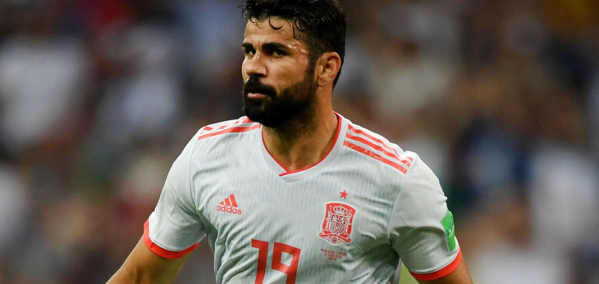 Иран - Испания: где смотреть, прогноз на матч ЧМ-2018