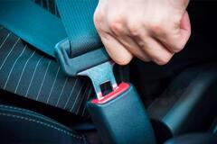 Повышение штрафов за ремни безопасности: как будут проверять