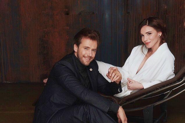 Актер Иван Жидков расстался с гражданской женой спустя 7 месяцев после рождения ребенка