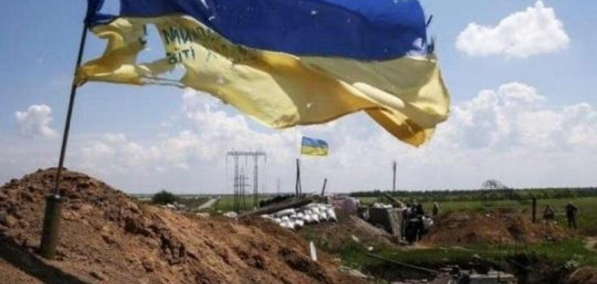 'В жертву Гитлеру': Лосев пояснил, как Запад 'сдает' Украину