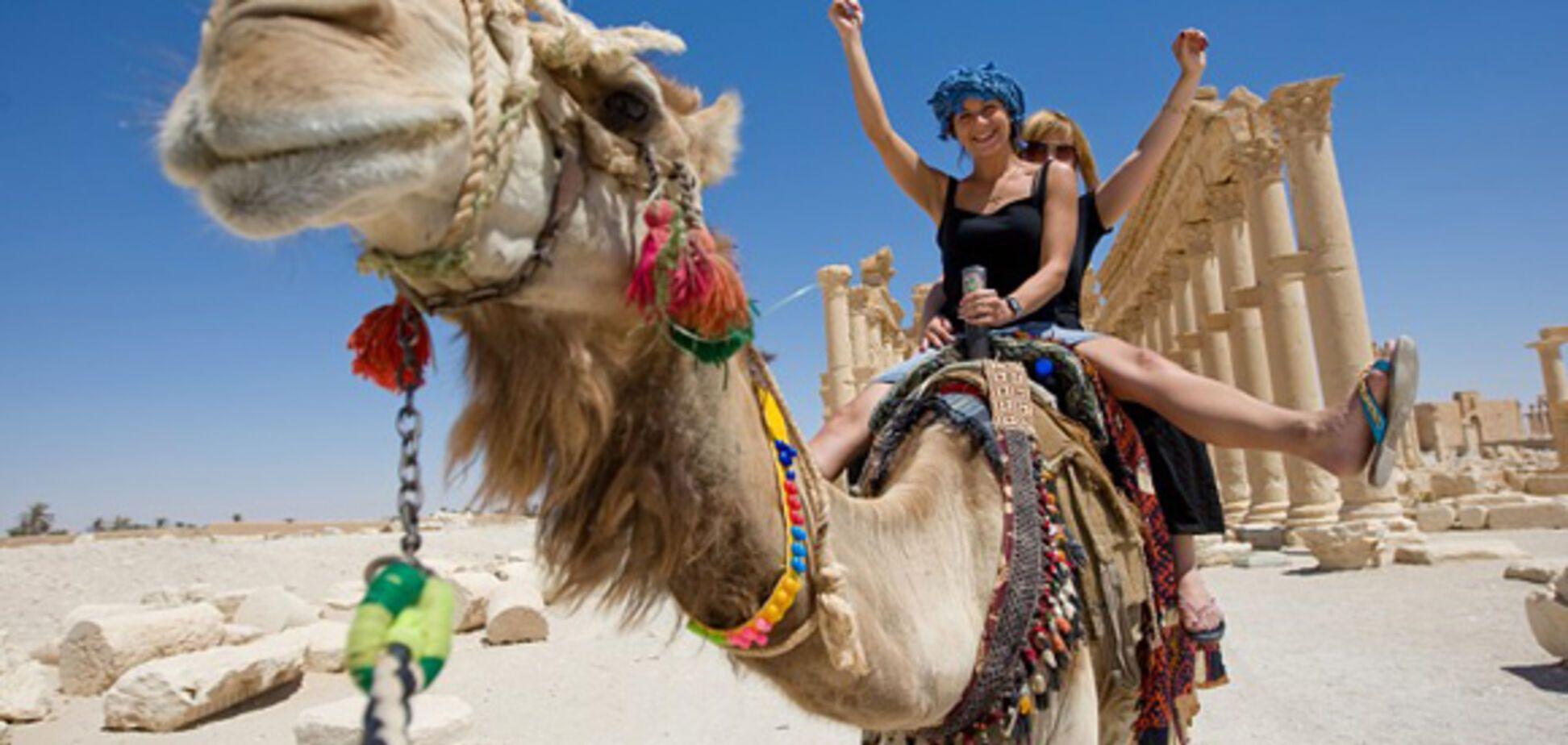Відпочинок в Єгипті: ціни, відгуки і кращі місця країни фараонів