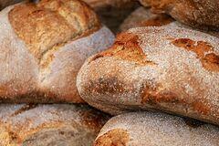 В Украине подняли цены на хлеб
