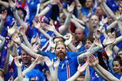 Нигерия - Исландия: где смотреть, прогноз на матч ЧМ-2018