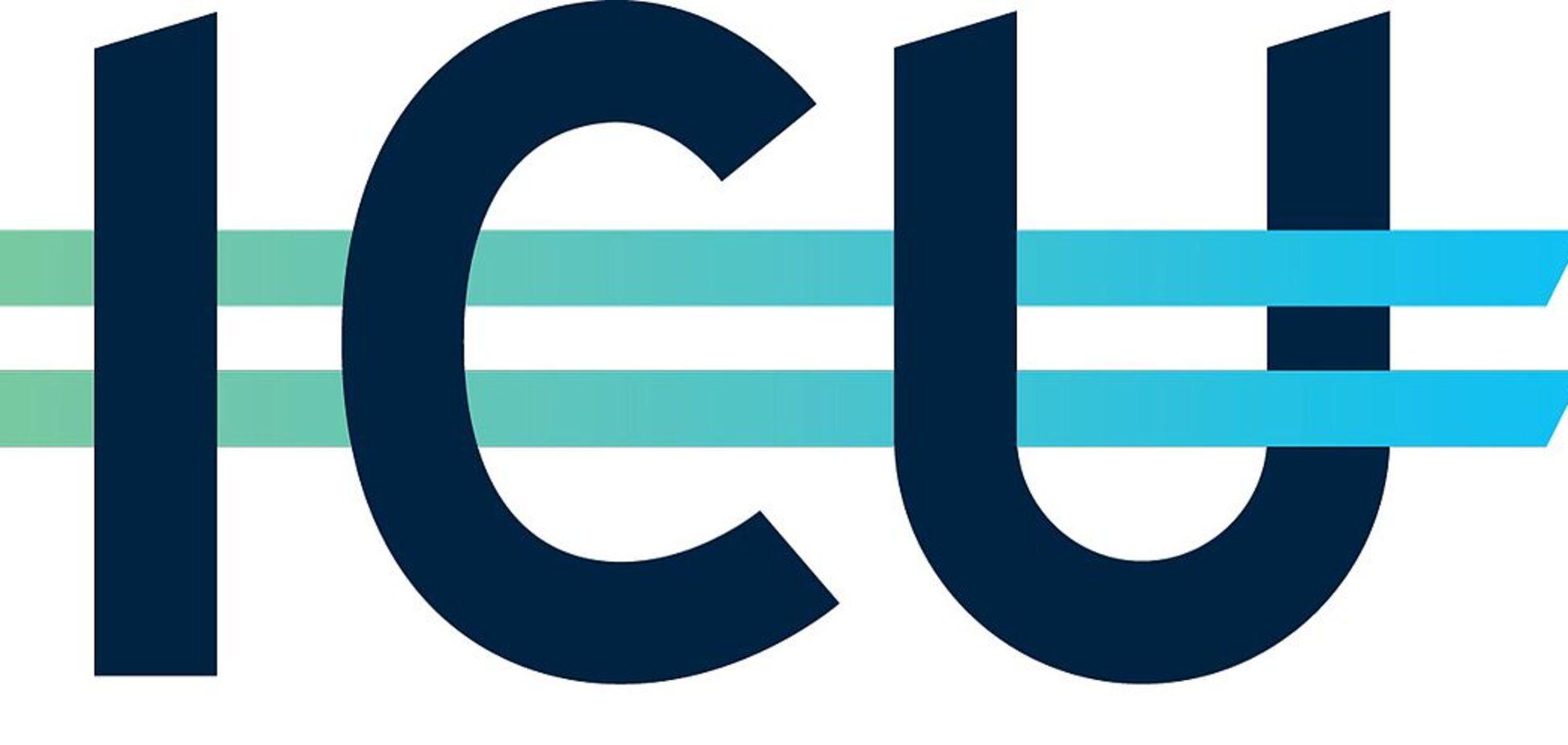 ICU подтвердила статус лидера рынка ОВГЗ девятый год подряд — CBONDS