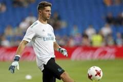 Из-за украинца: сын легендарного Зидана покинет 'Реал'