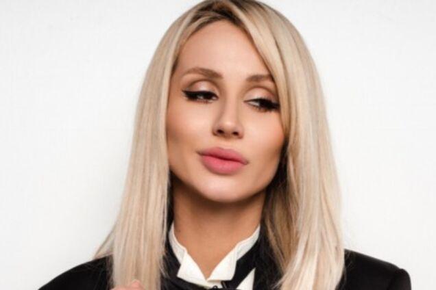 Ребенка не планировала: продюсер Лободы сделала откровенное признание о певице