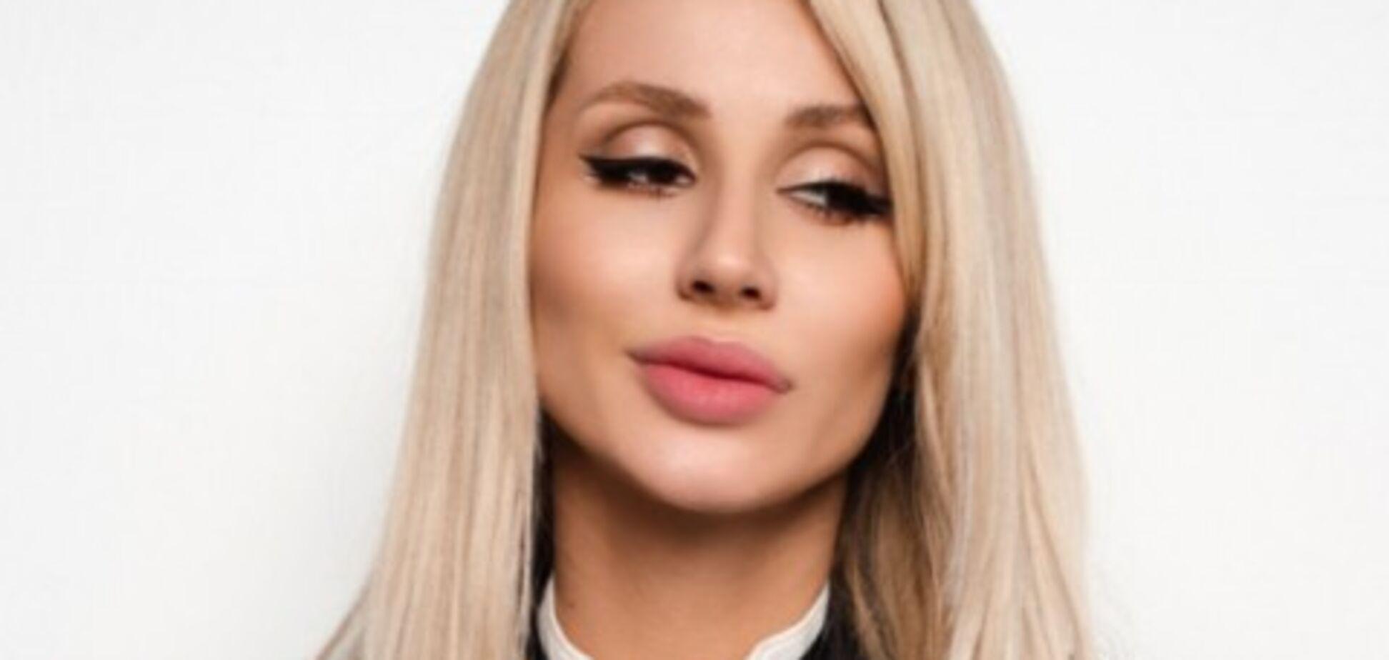 Дитину не планувала: продюсер Лободи зробила відверте зізнання про співачку