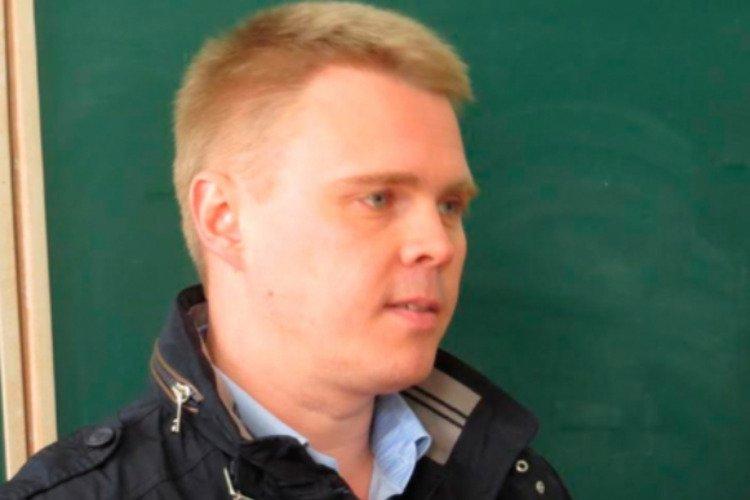 Порошенко призначив Куця новим главою Донецької ОблВЦА - Цензор.НЕТ 1418