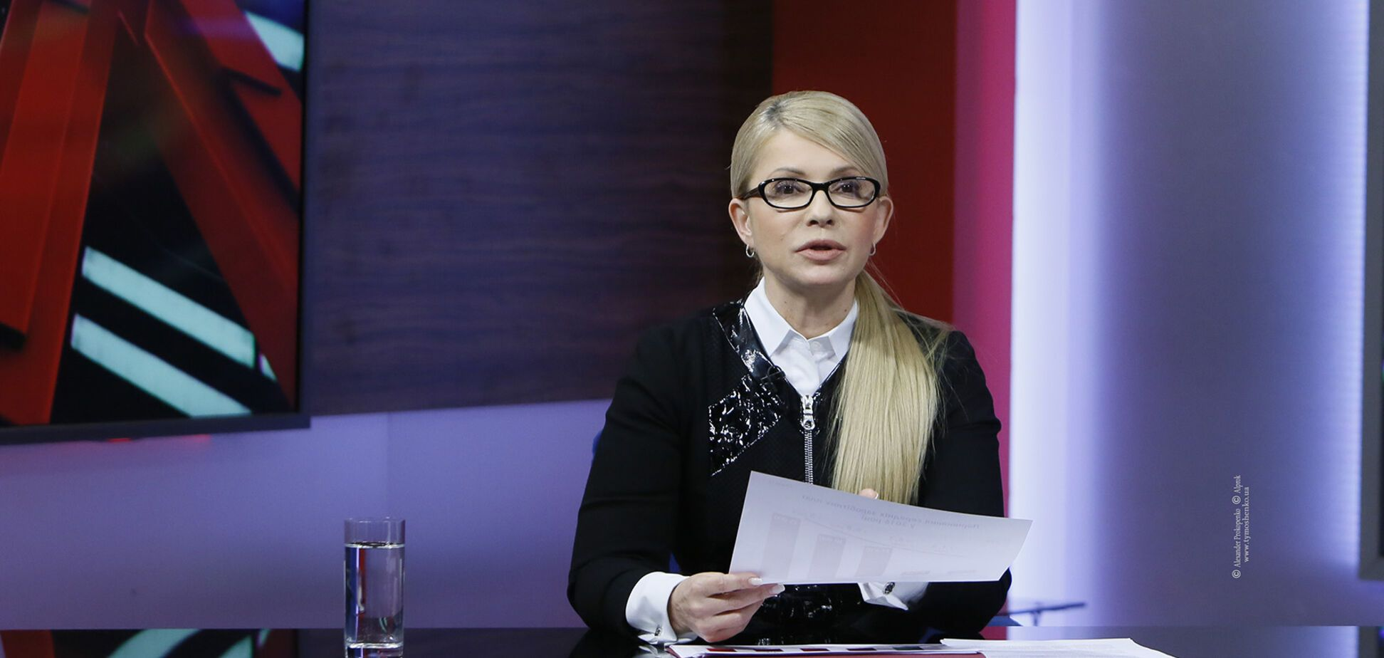 Медведчук, похоже, 'дозвонился' Тимошенко